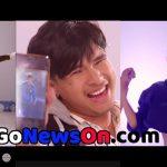 Email Internet The Cartoonz Crew Lyrics Nepali Song - GoNewsOn
