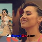 Harrdy Sandhu Dance Like Lyrics Hindi - www.GoNewsOn
