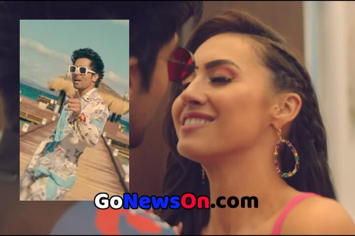 Harrdy Sandhu Dance Like Lyrics Hindi - www.GoNewsOn