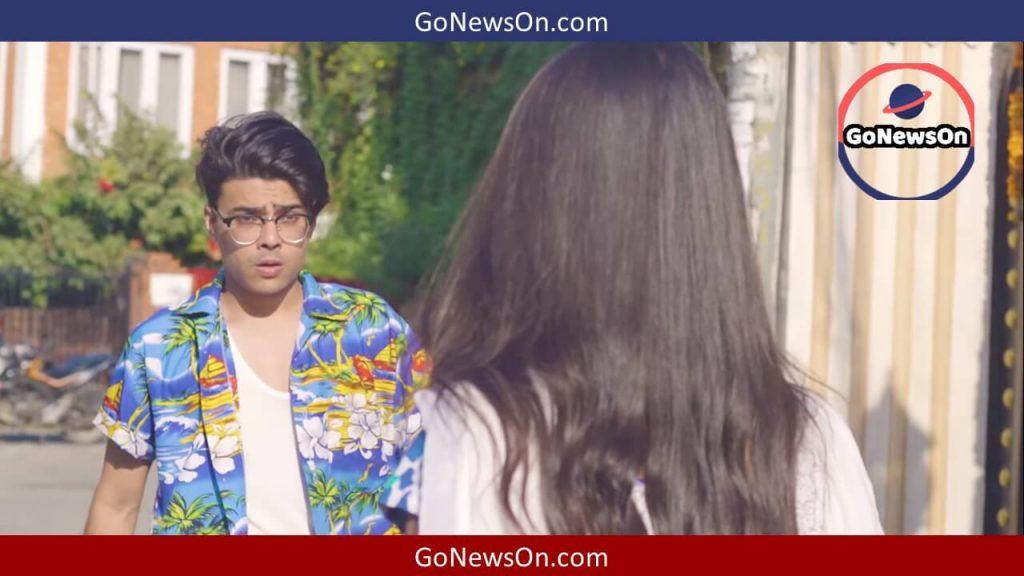 Kura Ho Sacho [Lyrics] Sabin Karki Beest - GoNewsOn.com