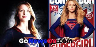 Melissa Benoist wiki, age, height, husband, movies, shows - GoNewsOn.com
