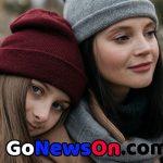 Story - GoNewsOn