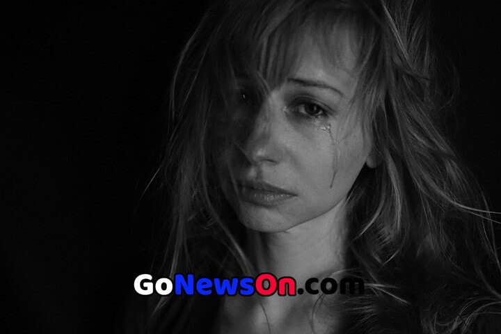 The Unwritten Story - GoNewsOn - www.GoNewsOn