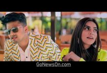 Baby Bewafa Lyrics in Hindi - www.GoNewsOn.com