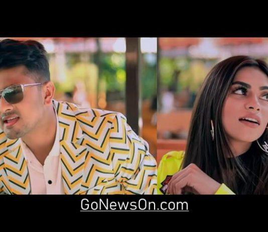 Baby Bewafa Lyrics in Hindi - www.GoNewsOn.com