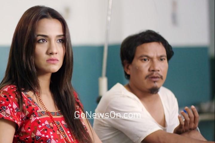 Free [1080p] Kohalpur Express Nepali Movie - www.GoNewsOn.com