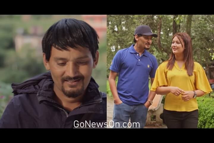 Free GOPI Full Nepali Movie 1080p 2.4GB HD