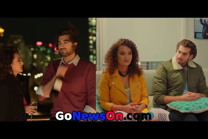 Full Nepali Movie The Break Up HD Download - www.GoNewsOn.com