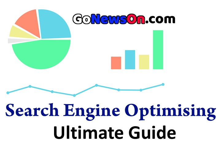 Search Engine Optimising Ultimate Guide - www.GoNewsOn