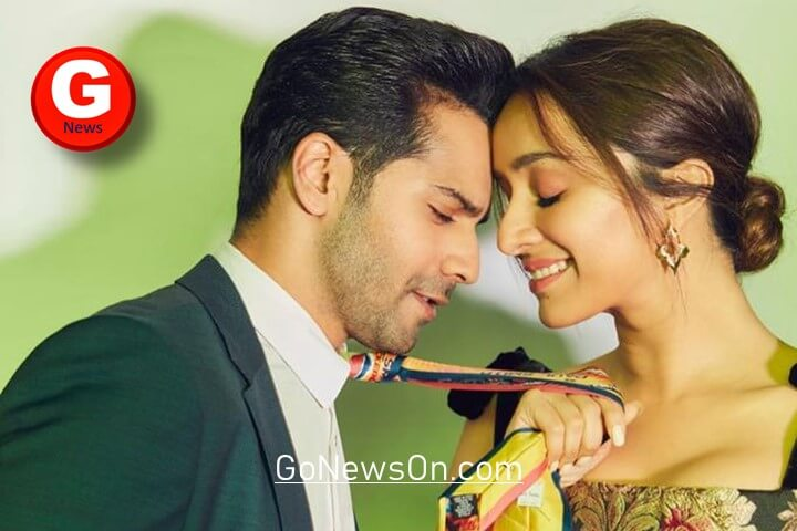 [BEST] Varun Dhawan Quotes for You - www.GoNewsOn.com