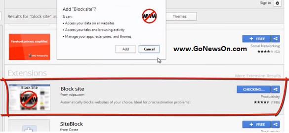 Block Website Chrome on Desktop (1)