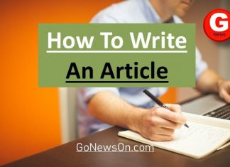Guide-On-How-To-Write-An-Article-www.GoNewsOn.com
