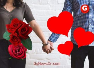 Love Quotes For Girlfriend - www.GoNewsOn.com