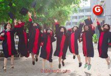 Online College Degree - www.GoNewsOn.com