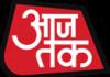 aajtak-news-india-live