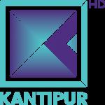 ktv-hd-kantipur-television-live-nepal