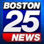 FOX News 25 Boston LIVE - www.GoNewsOn.com
