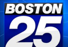 FOX News 25 Boston LIVE - www.GoNewsOn.com