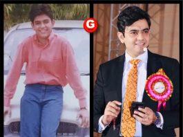 Sonu Sharma Motivational Speaker wiki -www.GoNewsOn.com