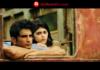 Dil Bechara Movie Leaked Tamilrockers