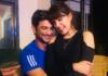 Rhea Chakraborty Age Boyfriends Movies Networth
