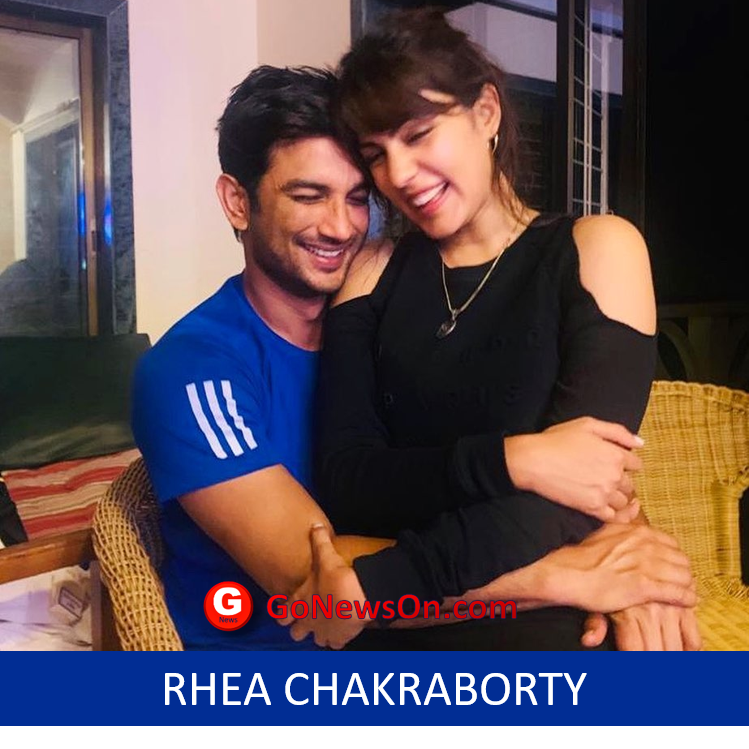 Rhea Chakraborty Age Boyfriends Movies Networth