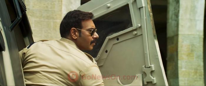 Sooryavanshi Movie PNG Images Photos Wallpapers