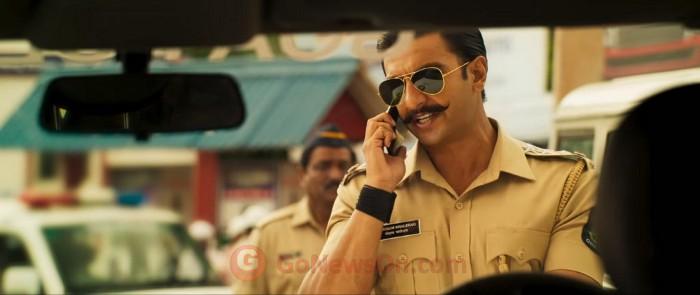 Sooryavanshi MP4 HD Movie Tamilrockers 5