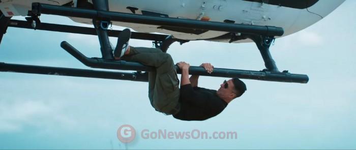 Sooryavanshi MP4 HD Movie Tamilrockers 6