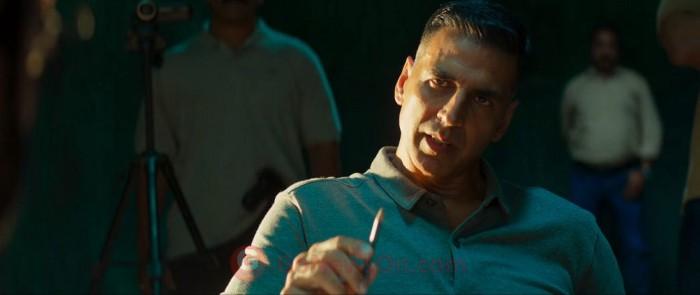 Sooryavanshi MP4 HD Movie Tamilrockers 7