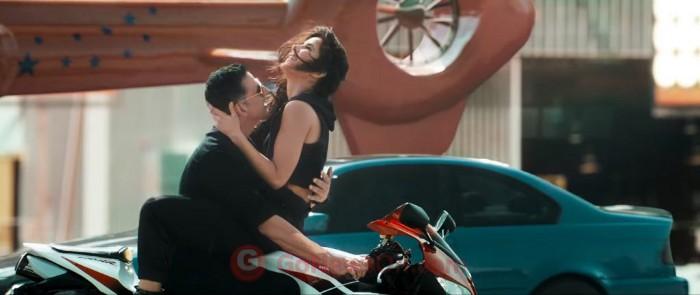 Sooryavanshi MP4 HD Movie Tamilrockers 8