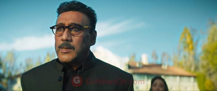 Sooryavanshi MP4 HD Movie Tamilrockers 9