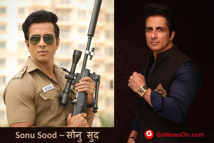 Sonu Sood Networth Wife Age Family Number