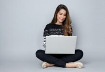Free Customizable Blogger Templates Download
