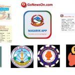 Nepal Government Nagarik App Download