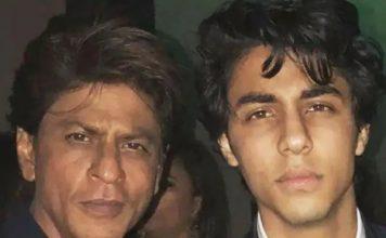 aaryan khan drug case